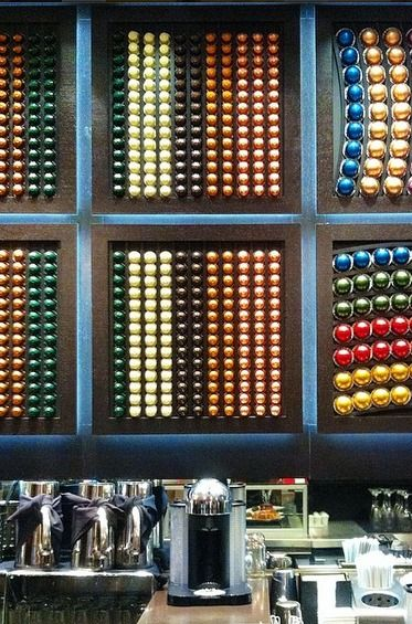 nespresso vertuoline match your colorful personality with one of our vertuoline capsules both in