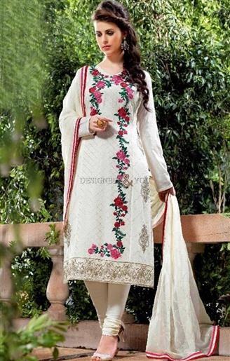 Latest Punjabi Dresses Designs In UK USA Party Wear Online Visit: http://www.designersandyou.com/dresses/punjabi-suits #Indian Style #Punjabi Style #Punjabi Suits #Smart #Look #Best #Best Seller #Designs #Colorful #Good #Fashionable #Gorgeous #Happy