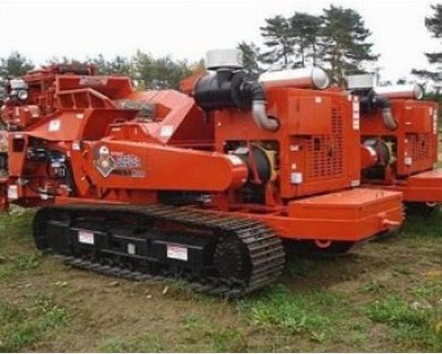 Used 2012 #Morbark M20R #Forestry_equipment in Wellsville @ http://www.machinerynequipments.com