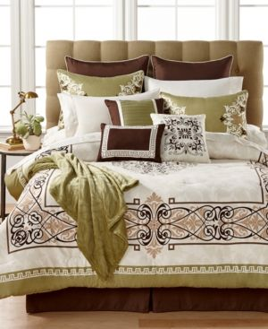 17 Of 2017 S Best Tan Comforter Ideas On Pinterest Coral