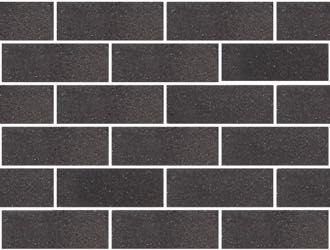 Bowral Bricks Main Image