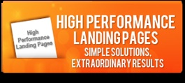 Download Free E-book: High Performance Landing Pages - Simple Solutions, Extraordinary Results.: Land Pages, Performing Land, Download Free, Extraordinari Results Ok, Extraordinari Results Dfgb, High Performing, Landing Pages, Free E Book, Extraordinari Results Uu