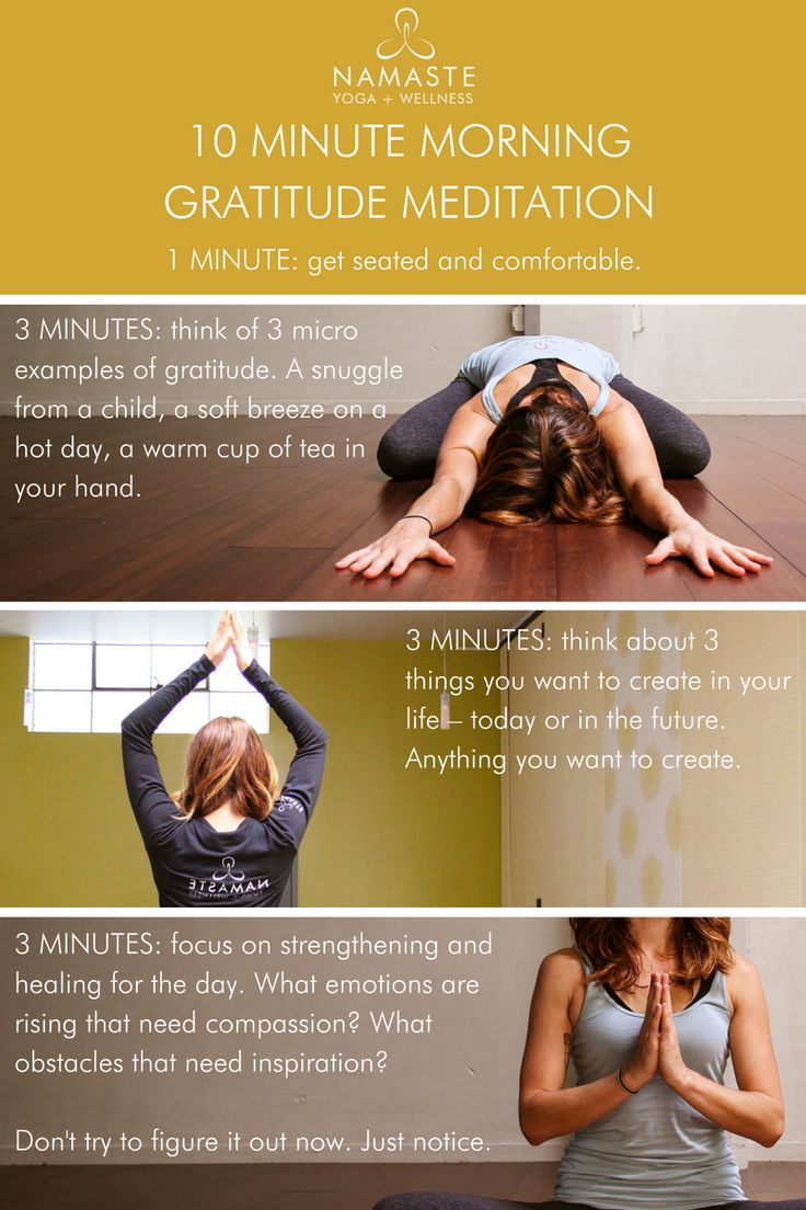 Image result for And why you'll want to hang out in this asana a little longer.