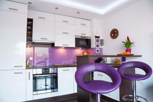 Küchengestaltung ideen vertikale ausrichtung küchengestaltung ideen