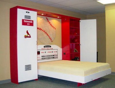 best 25 baseball bat headboard ideas on pinterest