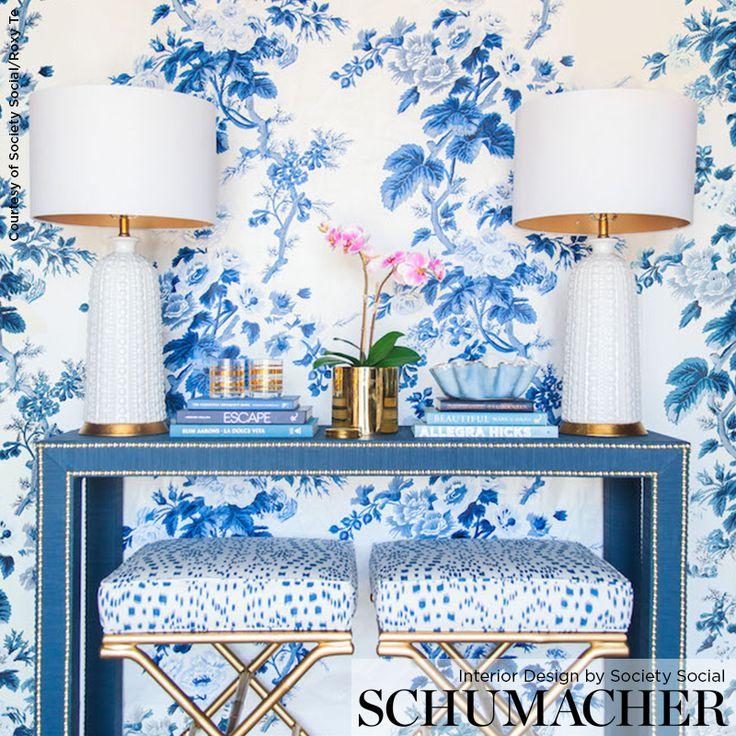 89 best Bedroom Design images on Pinterest | Bedroom designs, Master ...