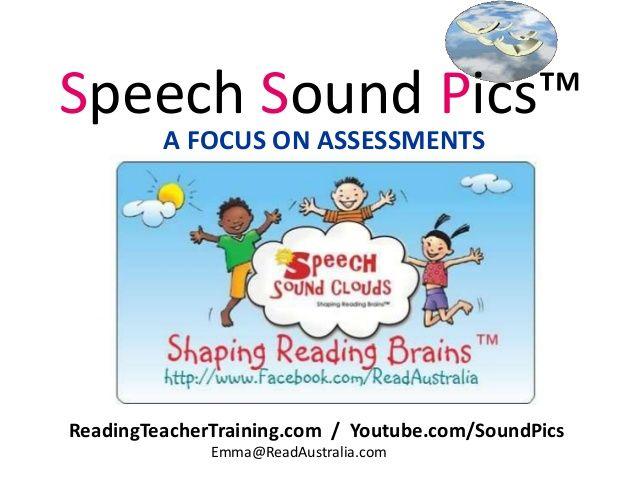 Reading and Spelling Tests/ Screening Preps/ Student Progress Checks …