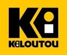 KILOUTOU fait son entrée sur le marché italien avec l'acquisition des sociétés COFILOC et EURONOL