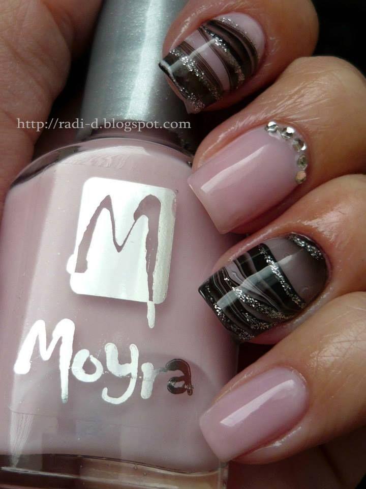 Moyra No.47