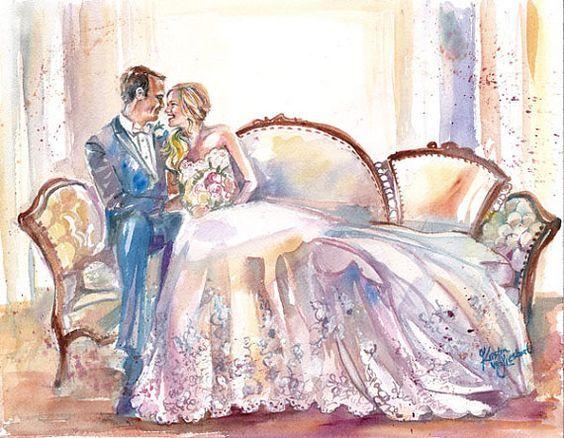 Картинки для свадебных работ, свадьба, жених, невеста