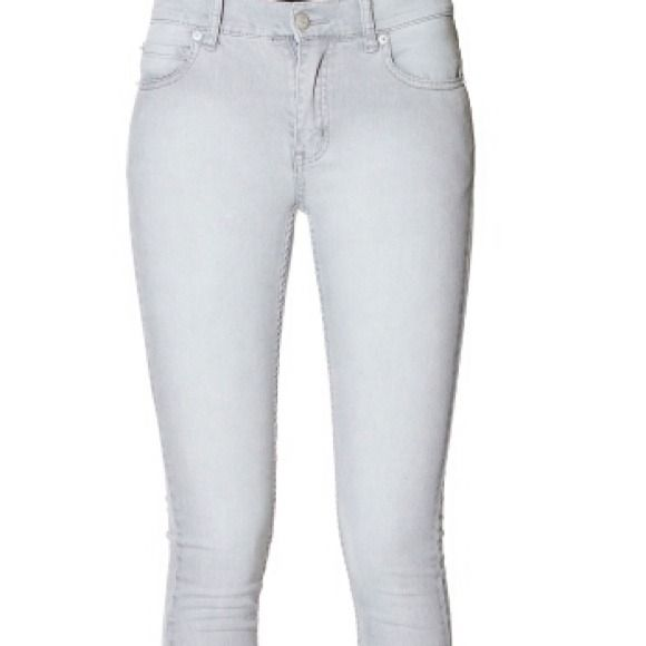 1000  ideas about Cheap High Waisted Jeans on Pinterest | Cheap ...