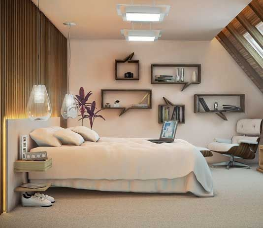 Bedroom Colors As Per Vastu Shastra Bedroom Colors With White Trim Bedroom Bench Ireland Bedroom Furniture Mdf: 17 Best Ideas About Vastu Shastra On Pinterest