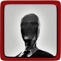 Slender Man! Chapter 1: Alone v2.5 APK Cracked ~ All Mobile Application