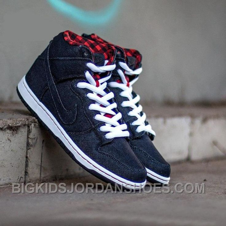 http://www.bigkidsjordanshoes.com/nike-sb-dunk-high-313171441-men-skateboarding-lumberjacks-free-shipping.html NIKE SB DUNK HIGH 313171-441 MEN SKATEBOARDING LUMBERJACKS FREE SHIPPING Only $88.00 , Free Shipping!