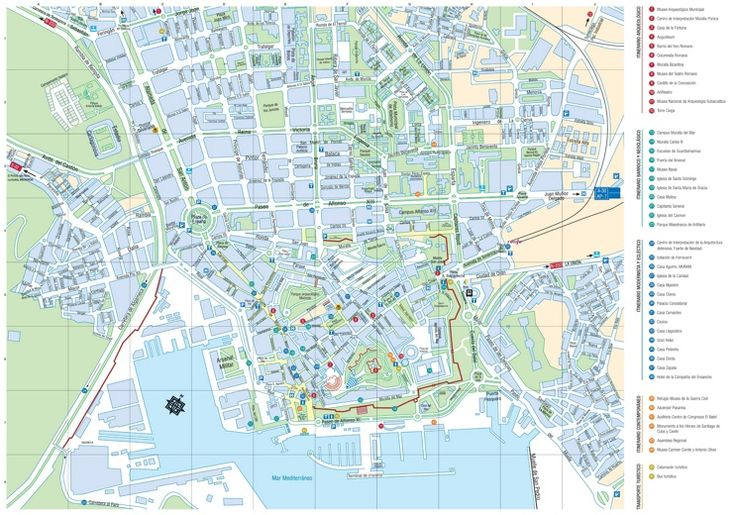Leeds tourist map Maps Pinterest Tourist map Leeds and City