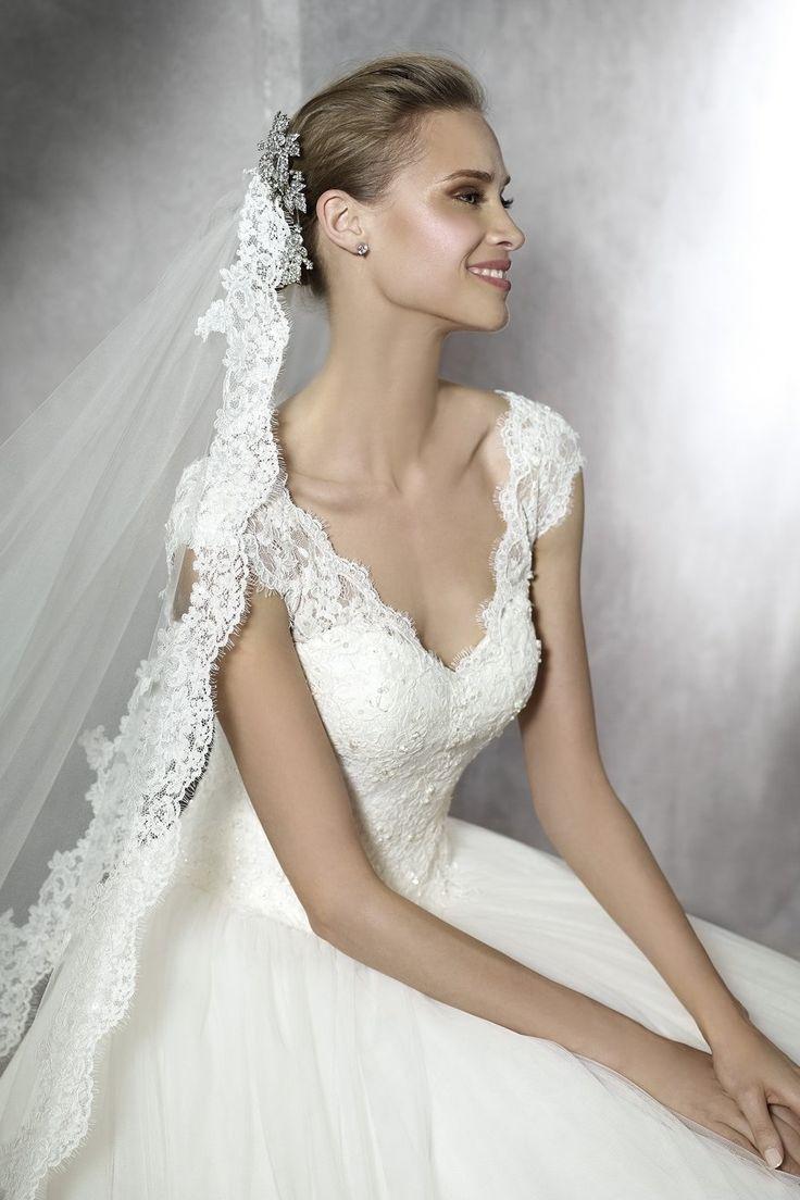 1960 wedding dresses   best Just Call me old fashion images on Pinterest  Bridal