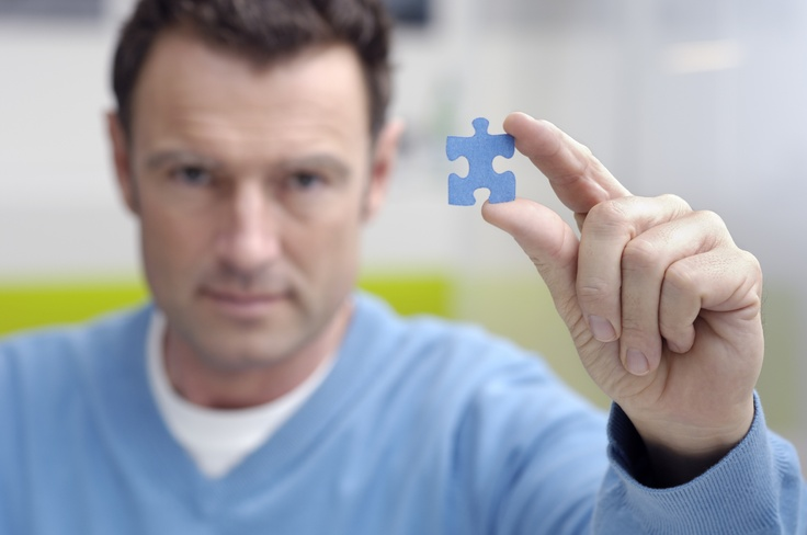 Is Training the Missing Piece to Improving Business?