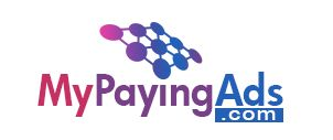 Member Overview Page - MyPayingAds.com