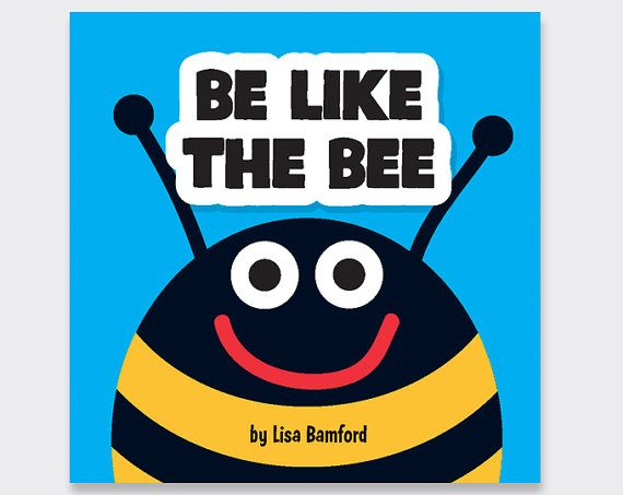 1000 Images About Childrens Books About Bees On