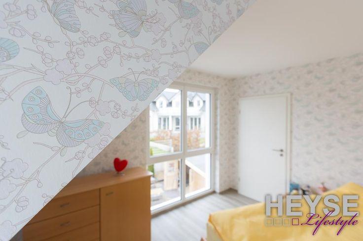 12 besten tapeten vliestapete gl ckler living walls. Black Bedroom Furniture Sets. Home Design Ideas