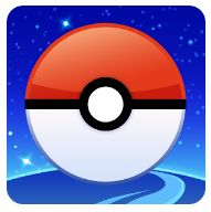 Download Pokémon GO Moded Apk for Android - Download Free Android Games & Apps Apk Files