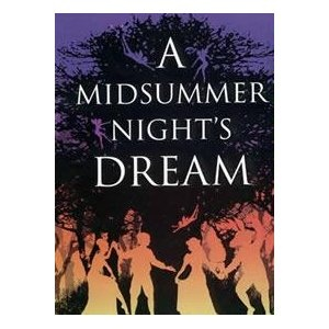 an introduction to the character of hermia in a midsummer nights dream by william shakespeare This study guide for a midsummer night's dream lists the main characters in a midsummer night's dream by william shakespeare young man in love with hermia.