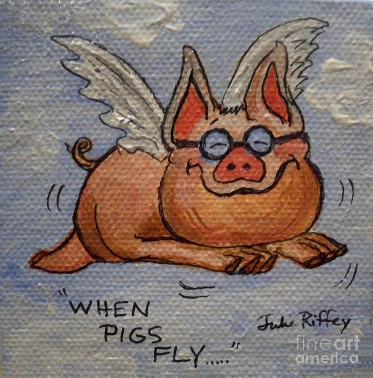 critical essay pigs cant fly Funny boy by shyam selvadurai - pigs can't fly – radha aunty summary and analysis.