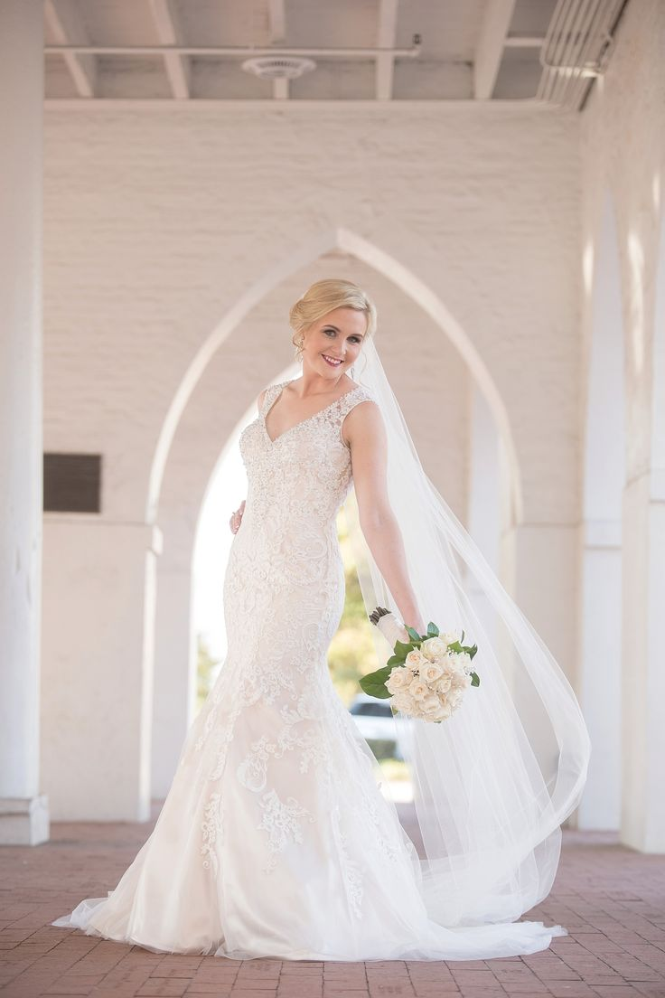 dress alterations wedding dressses forward wedding dress alterations
