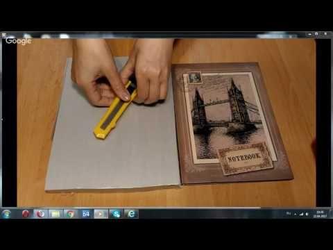 Имитация различных текстур из пенополистирола от Елены Логиновой