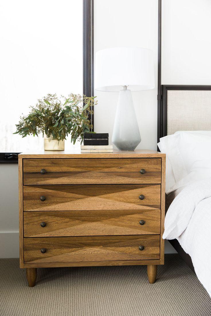 Best 25 modern carpet ideas on pinterest carpet colors for Furniture kidderminster