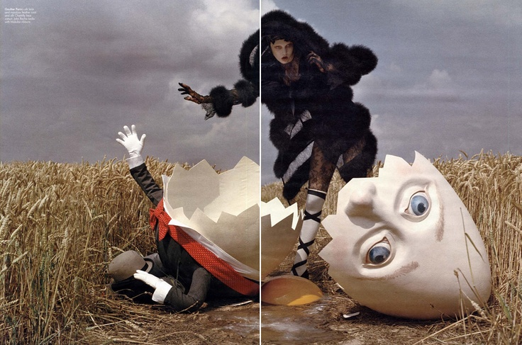 113 best images about Humpty Dumpty on Pinterest