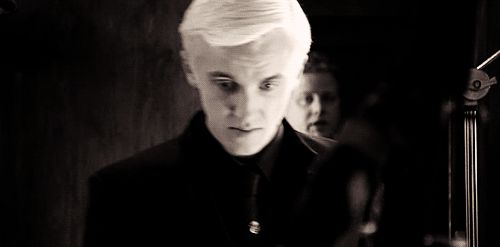 I got Draco Malfoy! Are You More Harry Potter Or Draco Malfoy?<---You're intelligent and witty, and you're also one tough cookie! Yeah, you take pleasure in being a bit of an ass to others, but under all that sarcasm, you're just a big softy at heart.