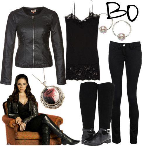 Character: Bo Fandom: Lost Girl Buy it here!                                                                                                                                                                                 More