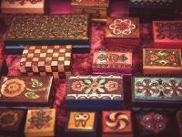 Peticiones de la Caja de Reiki