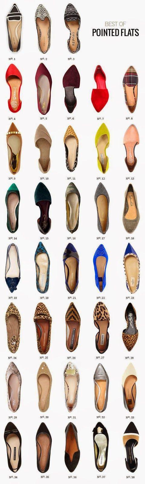 Põe o pé aê!: Mundo Manoletina