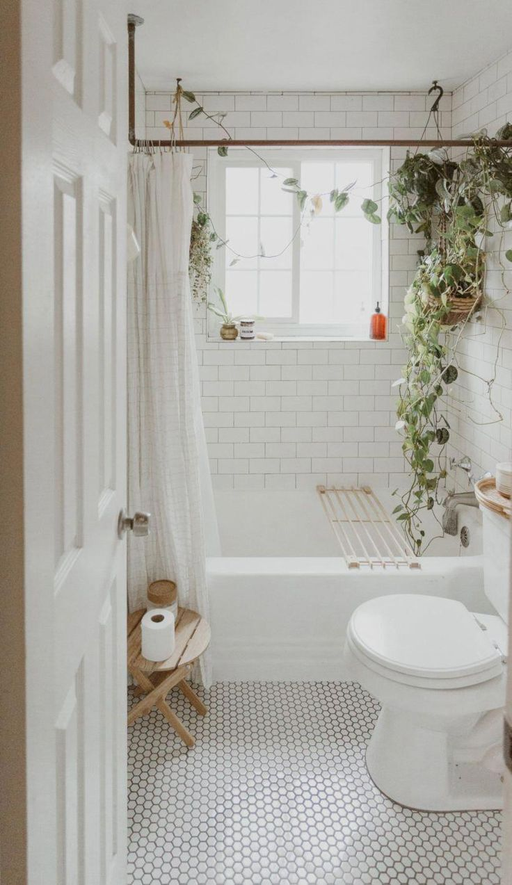 bathroomtile bathroomdesignideas in 2020 Bathroom