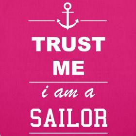 sailor | Tienda Náutica Online Sección Ropa Náutica