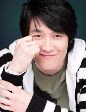 pic+of+shim+hyung+tak   Name: 심형탁 / Shim Hyung Tak (Sim Hyeong Tag)