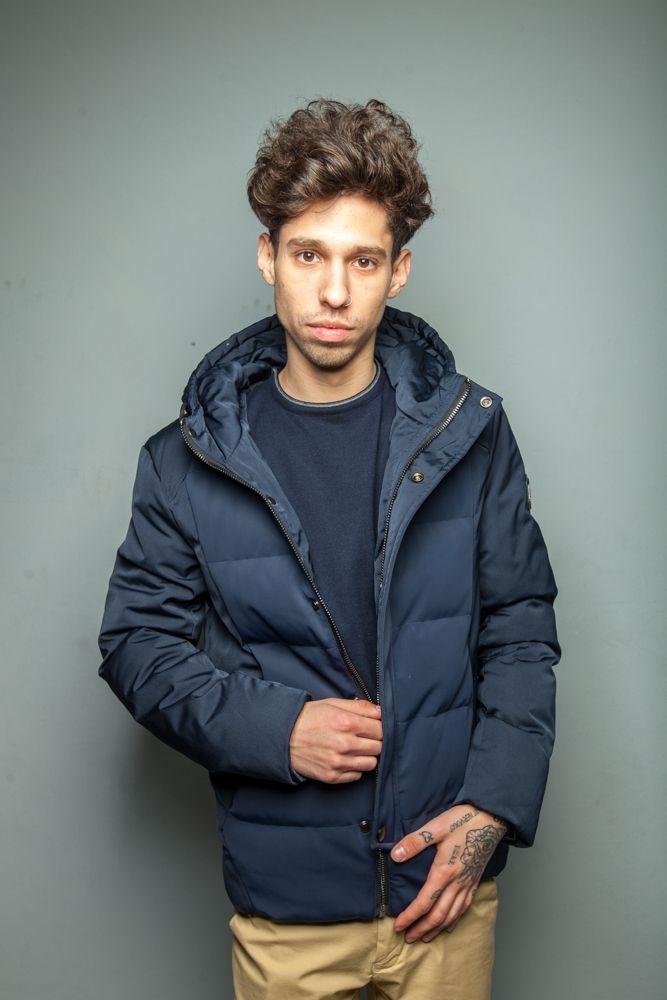 Магазин LT mix - стильные, модные аксессуары, сумки, а теперь еще и одежда! Новейшие модели, высокое качество и супер цены! #men, #hats, #watches, #belts, #fashion