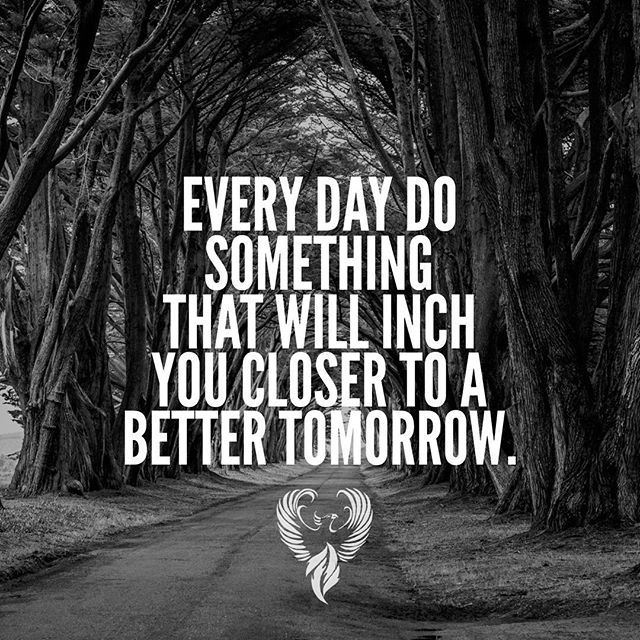 Motivational Quotes For Sports Teams: Best 25+ Wednesday Motivation Ideas On Pinterest