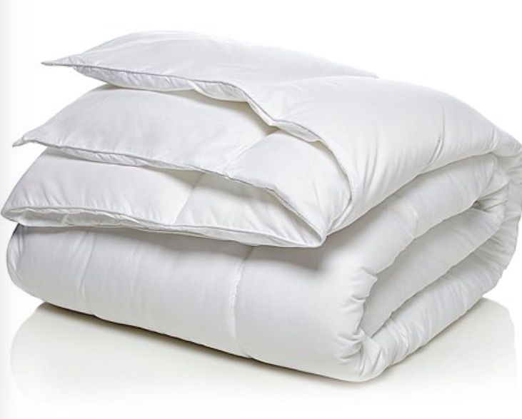 cleaning a down comforter Part - 16:  cleaning a down comforter awesome ideas