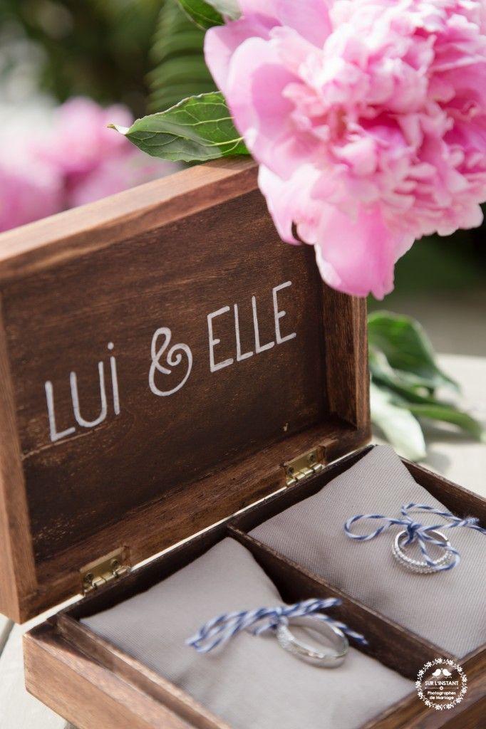 diy boite alliances mariage boheme-1