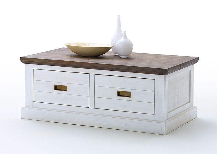 die besten 25 couchtisch holz massiv ideen auf pinterest. Black Bedroom Furniture Sets. Home Design Ideas