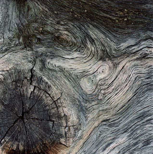 """at first glance i thought this was something akin to """"Starry Night"""" but when i recognized what it really is....i am absolutely amazed! Natural art in the grain of wood....wow!"""