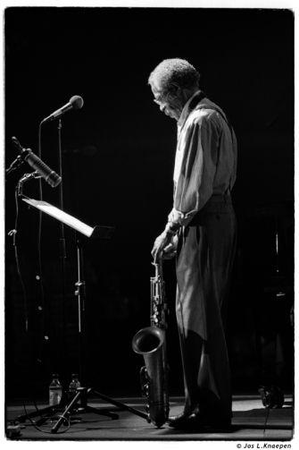 THE DOZENS: ESSENTIAL JOE HENDERSON – Jazz.com | Jazz Music– Jazz Artists– Jazz News