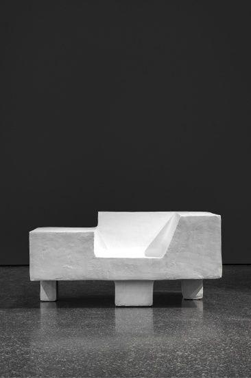 Carpenters Workshop Gallery | Artists | Atelier Van Lieshout