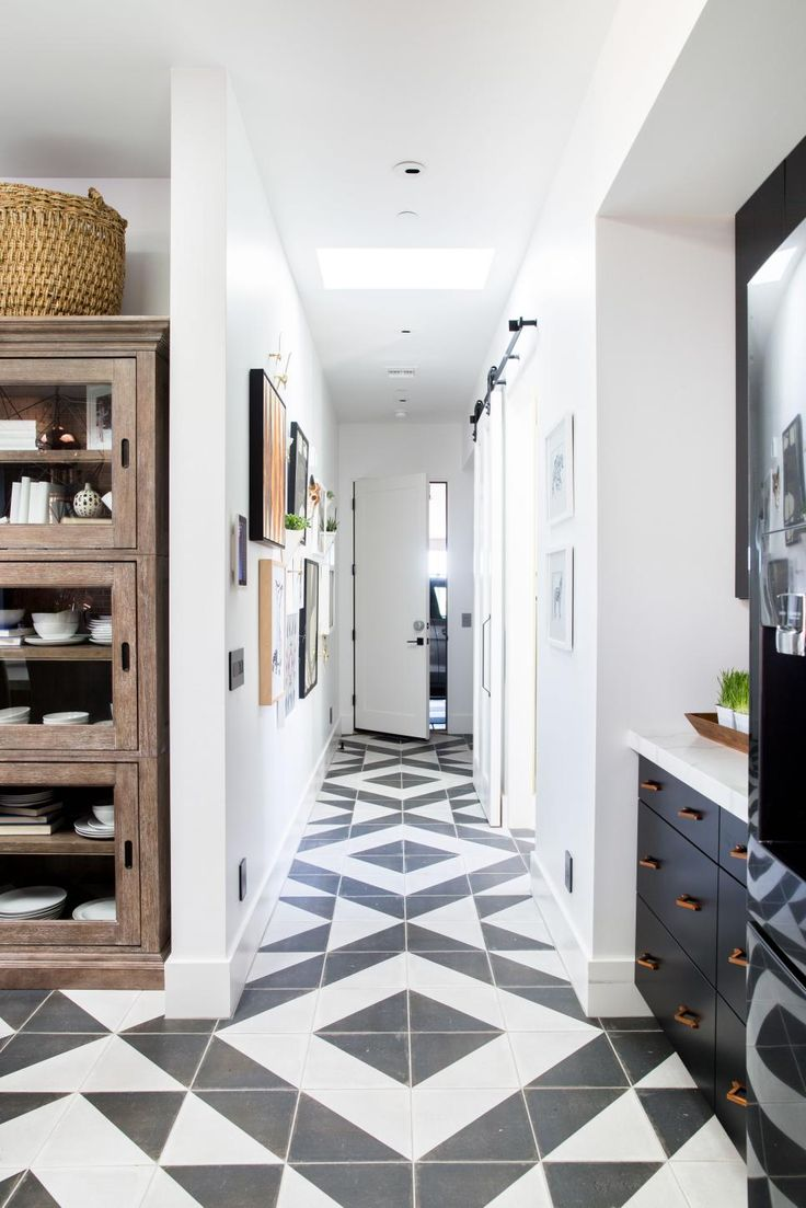 257 best hgtv smart home 2017 scottsdale images on pinterest 257 best hgtv smart home 2017 scottsdale images on pinterest smart home white tile floors and bedroom pictures dailygadgetfo Choice Image