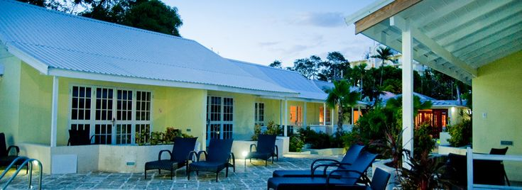 Island Inn Barbados. 4.5 hour flight from NYC. All inclusive. $295-450.