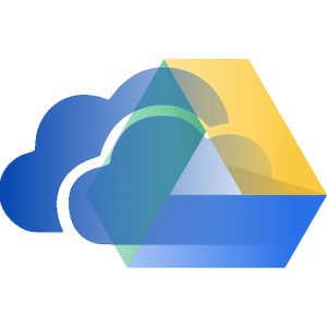 SkyDrive vs Google Drive – Which Is Best for Office Productivity?