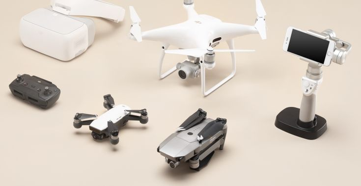 drones for sale | drones photography | drones quadcopter | drones diy | drones military | Drones Home | Shop For Drones UK | Drones UAV UAS .com | DRONES OF INTEREST |